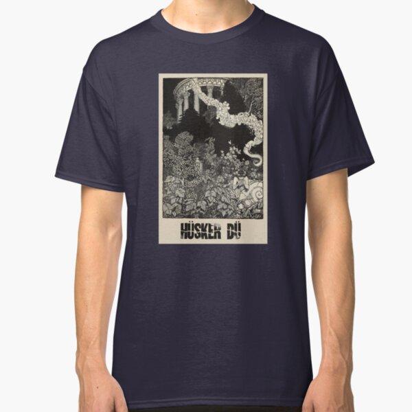 Good Night white pride-t-shirt-zombie punk hardcore straight edge HC oi antifa