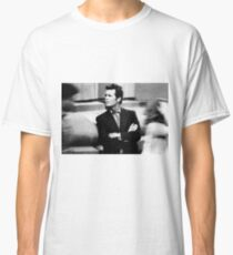 Rockford Files Classic T-Shirt