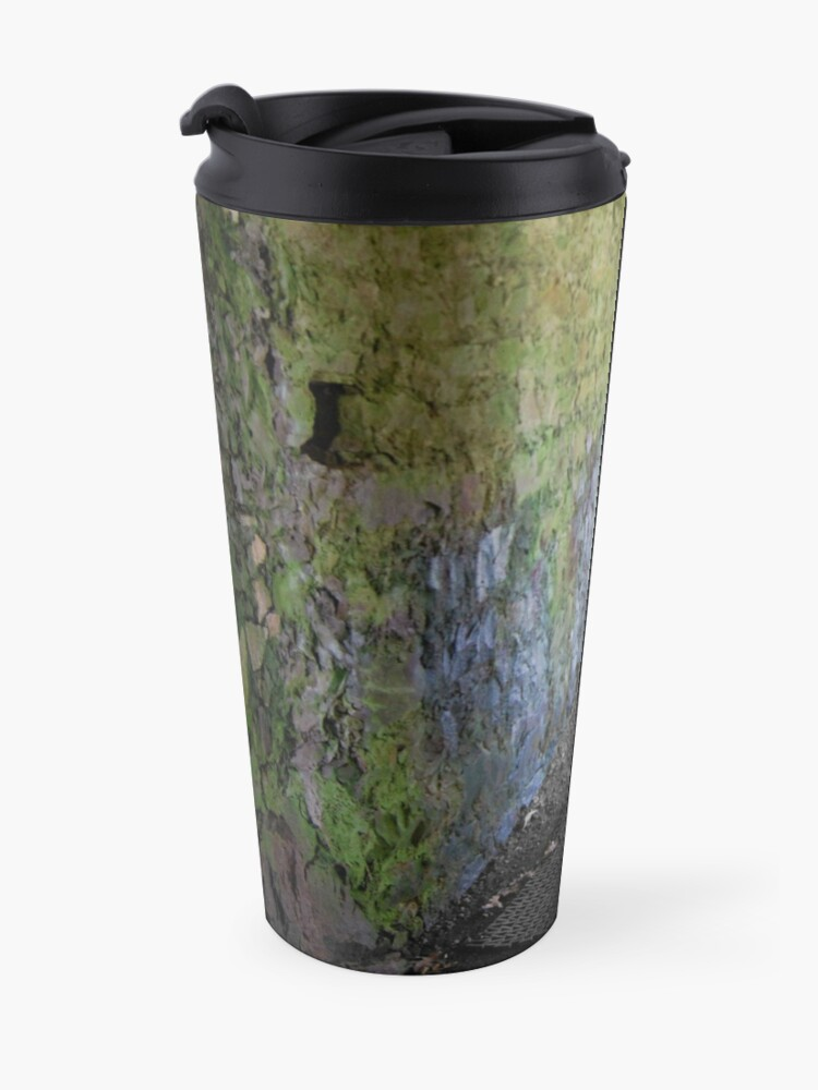 Alternate view of The Guiding Light Travel Mug