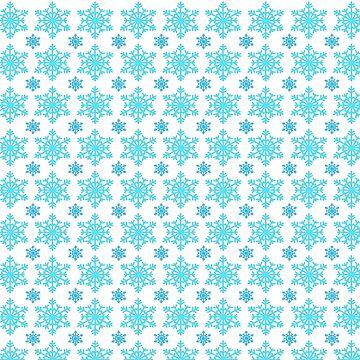 Snowflake by anushka777