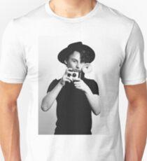 Wyatt Oleff T-Shirt