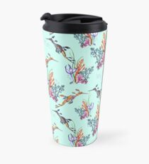 Under the Sea (Weedy Sea Dragon) Travel Mug