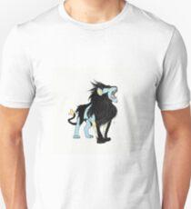 Gleam Eyes T-Shirt