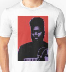 Khalid. #2 T-Shirt