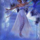Fairytale Fantasy  by EnchantedDreams