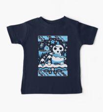 Snowmans Land Kids Clothes