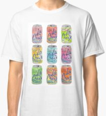 Croix-Dosen Classic T-Shirt