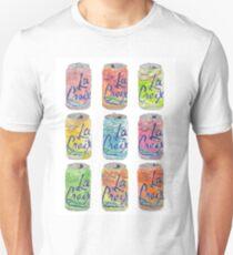 La Croix Cans  T-Shirt