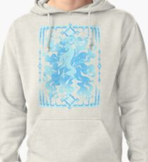 The Ice Queen Pullover Hoodie