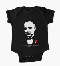 The Godfather Kids Clothes