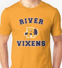 Riverdale River Vixens T-Shirt