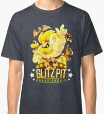 Glitz Pit Classic T-Shirt
