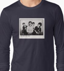 The Smiths- 1984 Vintage Design T-Shirt