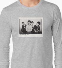 The Smiths- 1984 Vintage Design T-Shirt