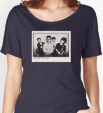 The Smiths- 1984 Vintage Design Women's Relaxed Fit T-Shirt