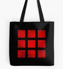The Final Save (Realistic Version) Tote Bag