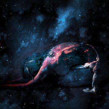 Star life by carofelmy