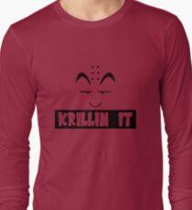 Krillin It T-Shirt