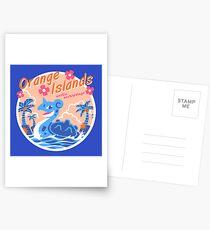 a1f60d0c Pokemon Lapras Water Gifts & Merchandise | Redbubble