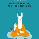 The Daily Lama, Zen Quote by 73553