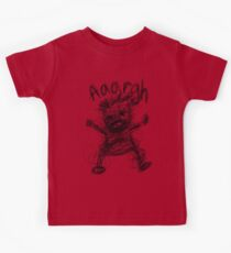 Aaargh!! Kids Clothes