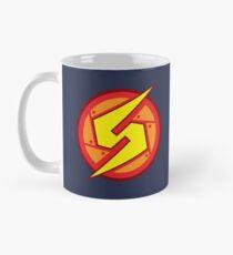 Screw This Mug