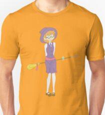 Lotte Yanson LWA T-Shirt