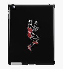 85-23-02 iPad Case/Skin