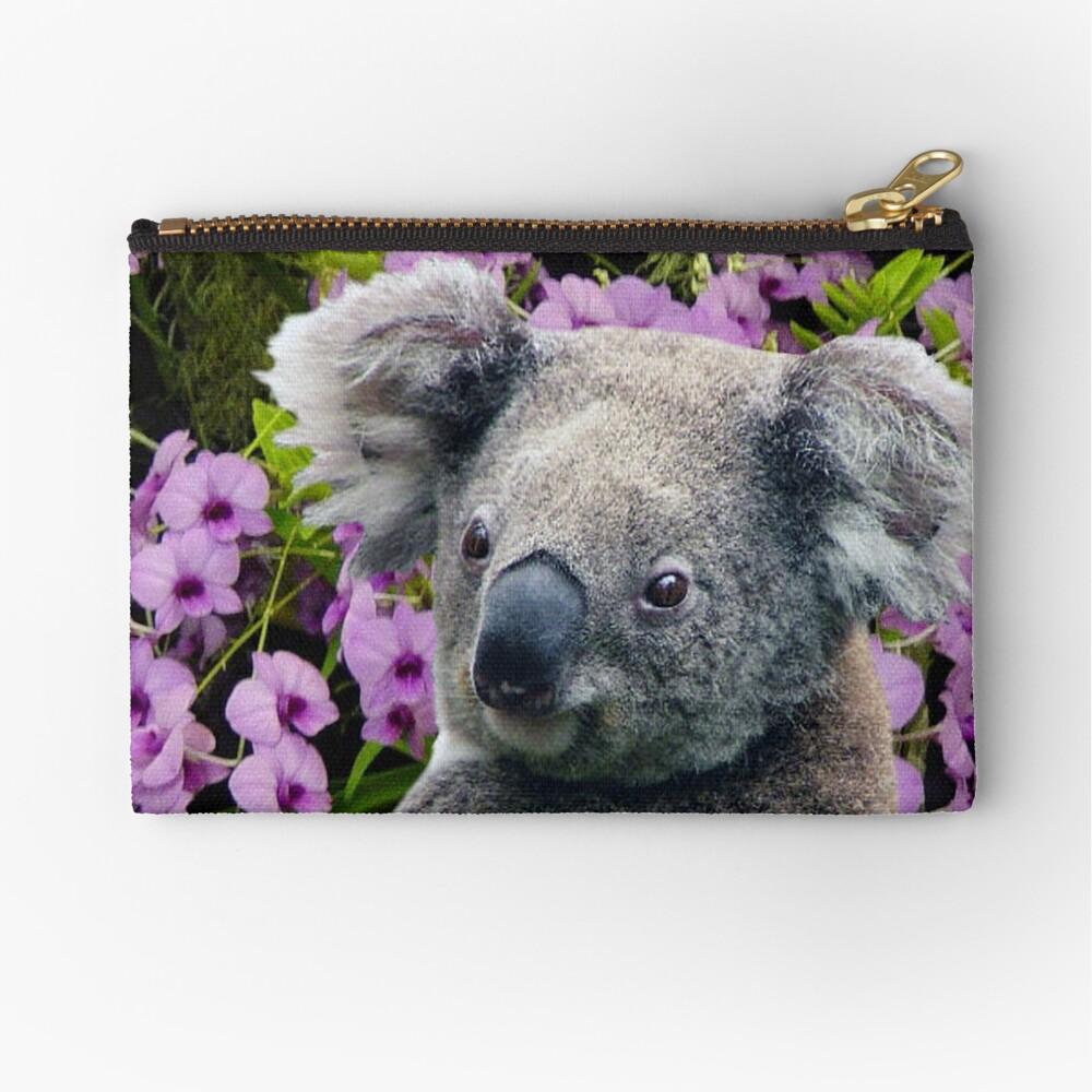 animales encantadores Australia Bolsos de mano