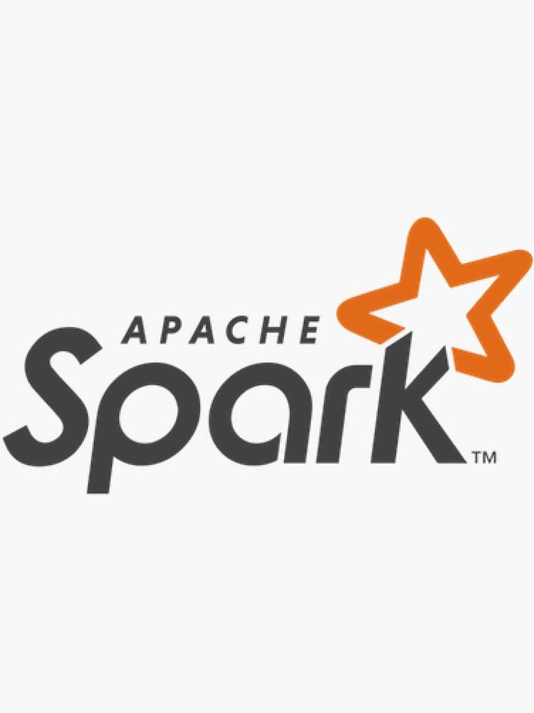 Spark - Cluster-Computing-Framework von taivop