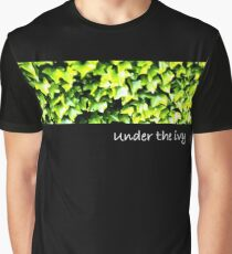 Under the ivy Graphic T-Shirt