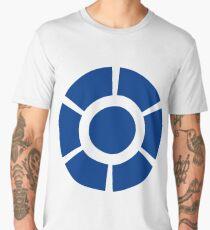 Top R2D2 Men's Premium T-Shirt
