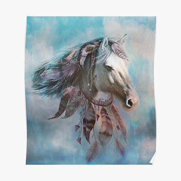Dream Horse Poster