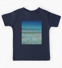 Beach water Kids Clothes