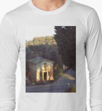 Pino 2 T-Shirt
