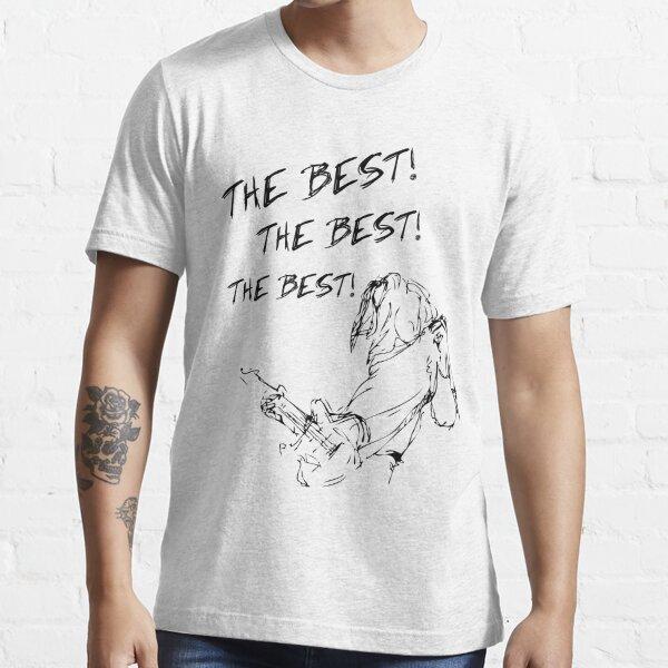 Beste von dir Essential T-Shirt