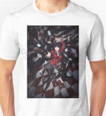 Kakegurui 2 T-Shirt