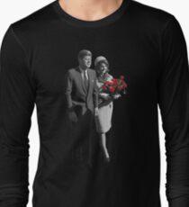 Jackie and John T-Shirt