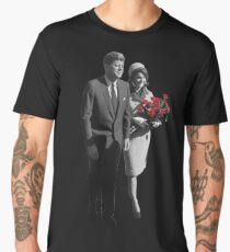 Jackie and John Men's Premium T-Shirt