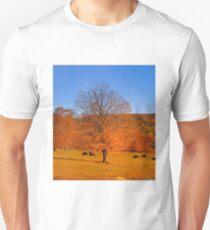 Autumn Grazing T-Shirt
