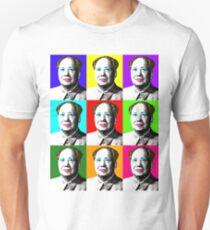 Marilyn Mao x 9 T-Shirt
