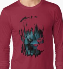 Pennywise in Water T-Shirt