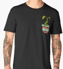 ASTICELLO / BOWTRUCKLES Men's Premium T-Shirt