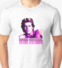 Wayward Homosexual - Dynasty  Unisex T-Shirt
