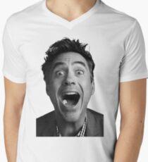 Robert D JR T-Shirt