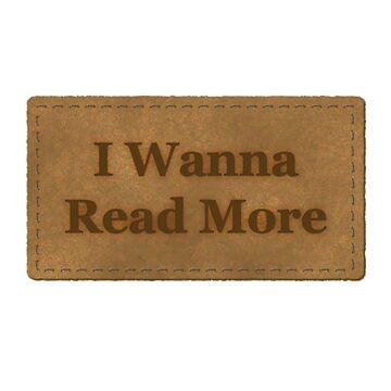 reading lovers  by jamescubitt