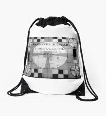 RTP Mira Técnica Drawstring Bag