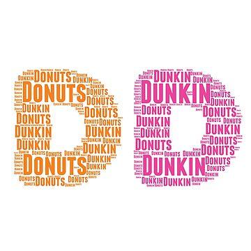 Donut T Shirt  by jamescubitt