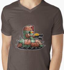 tankbot I... T-Shirt