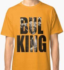 Buliking Classic T-Shirt